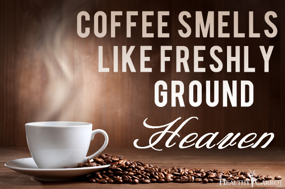 Coffee+Quotes+%281%29.jpg