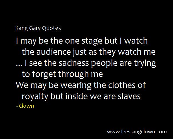 kang-gary-quotes-3.png