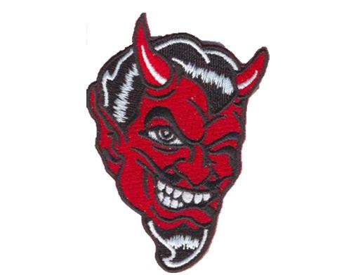 DevilHead.jpg