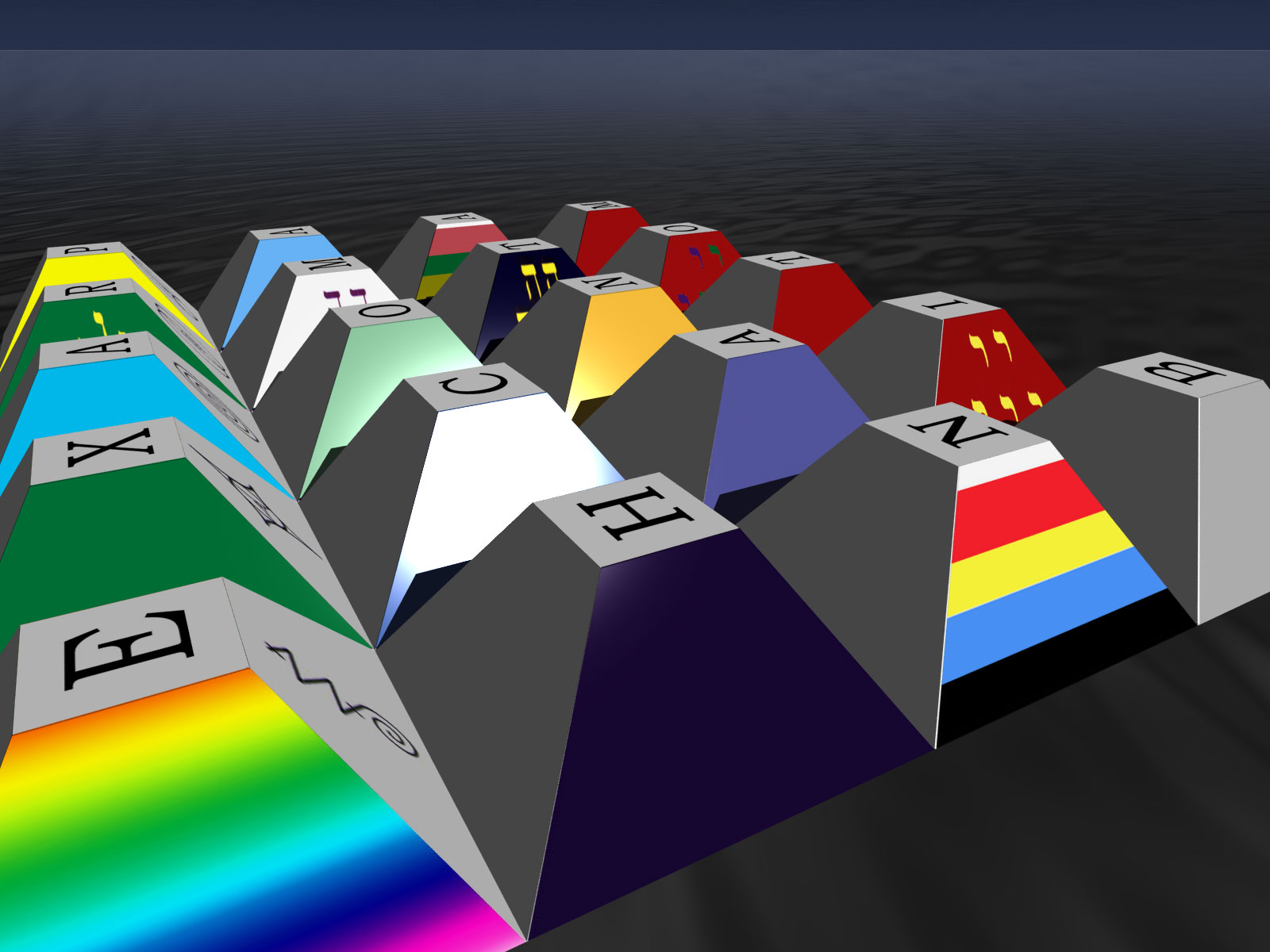 EnochianPyramid.jpg