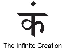the-infinite-creation.jpg