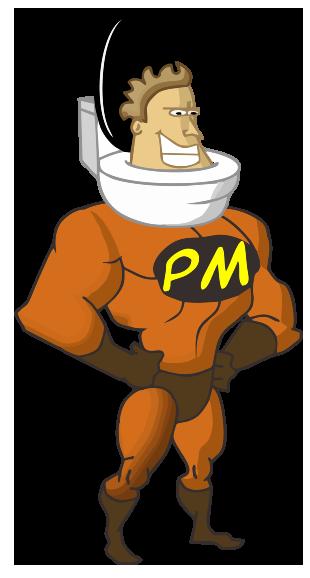 pm-man.png