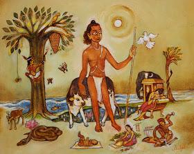 Lord+Dattatreya+24+Gurus-+muneshkumarkellablogspot.jpg