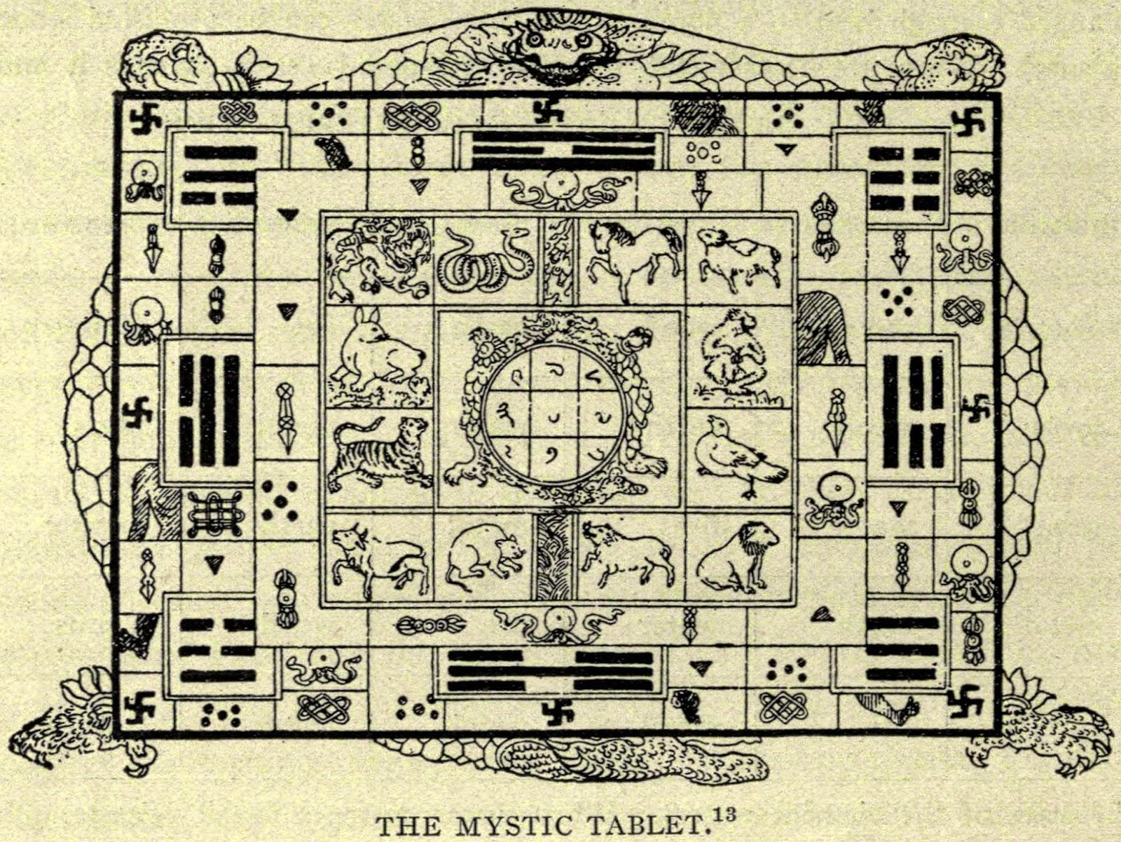 Mystic-table.jpg
