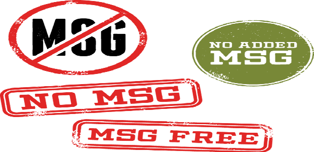 No-MSG1.png