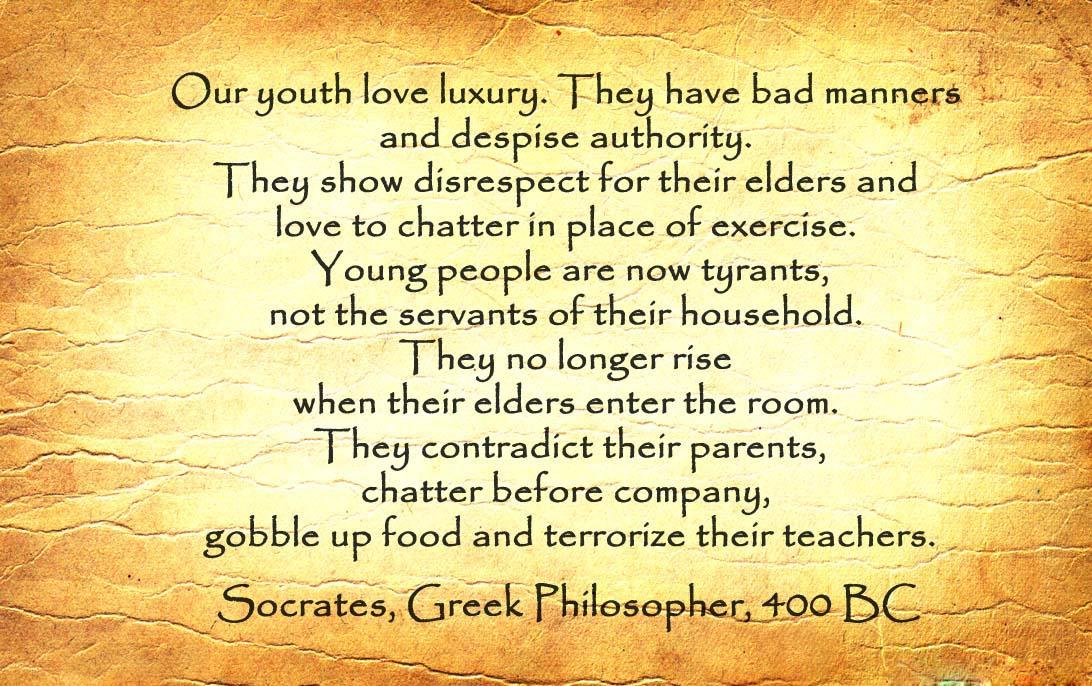 socrates_youth.jpg