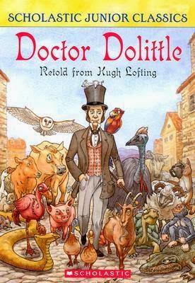lofting_dr-dolittle.jpg