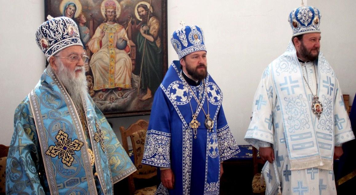 orthodox+priests.jpg