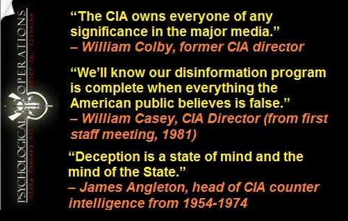 cia_psyops_deception_william_colby_casey