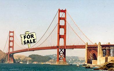 bridge4sale3sz.jpg