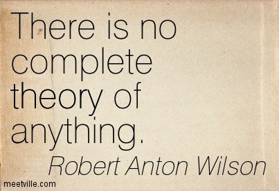 Quotation-Robert-Anton-Wilson-theory-Meetville-Quotes-199333.jpg