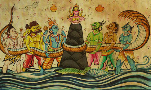 samudra-manthan-legend.jpg