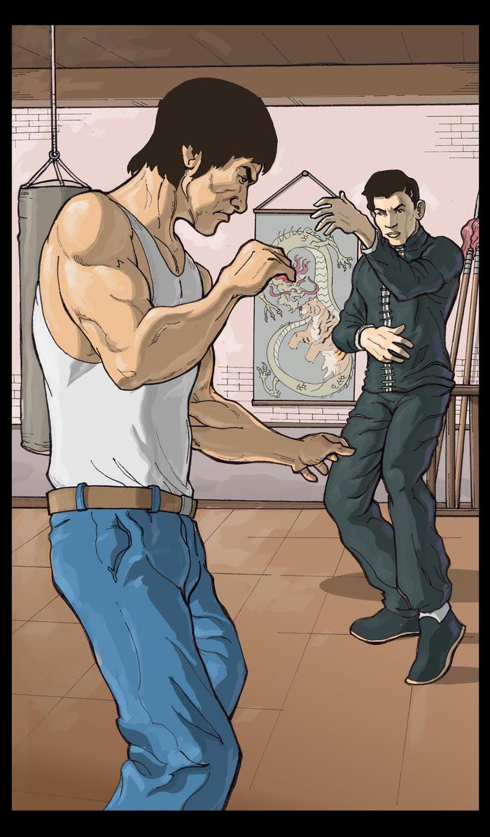 bruce-lee-vs-wong-jack-man-fact-fiction-