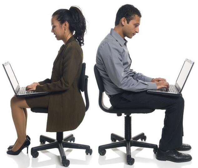 Best-lumbar-support-office-chair-To-Impr
