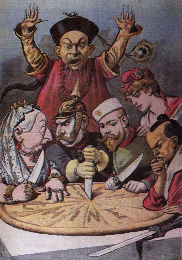 China_imperialism_cartoon1.jpg