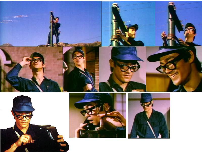 Bruce-Lee-at-Fake-Telephone-Man.jpg