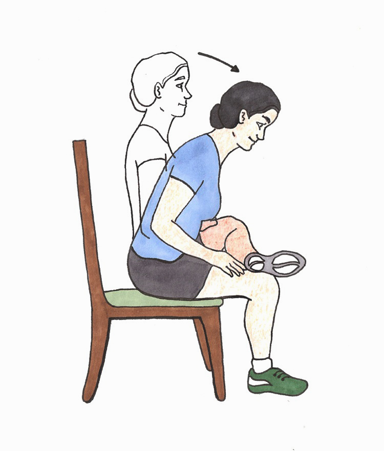 Seated-Piriformis-Stretch.jpg
