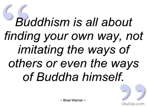 2055966278-buddhism-is-all-about-finding-your-own-way.jpg