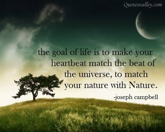 782860593-the-goal-of-life-is-to-make-your-heartbeat.jpg