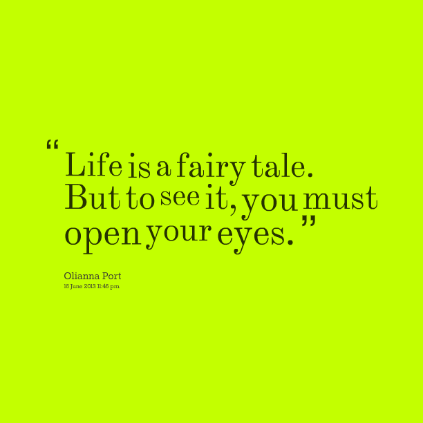 760354334-Fairy-Quotes-4.png
