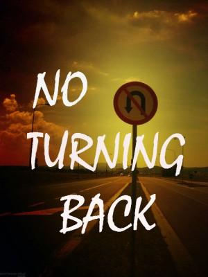 695091824-No-Turning-Back.jpg