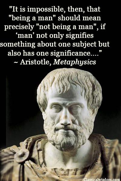 Aristotle-Metaphysics.jpg