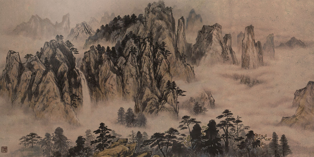 Image result for Wang Wei