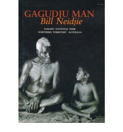 Image result for kakadu man by bill nidjie  text