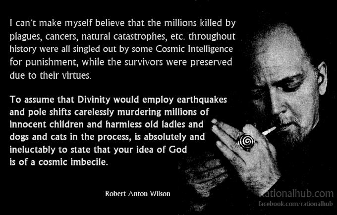 robert_anton_wilson_on_by_rationalhub-d5kw3hz.png