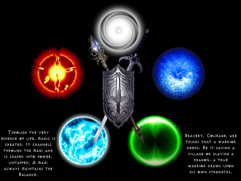 the_five_elements_by_oofat-d51sugx.jpg
