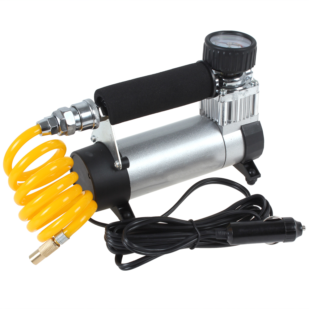 YD-3035-Portable-Super-Flow-12V-100PSI-A