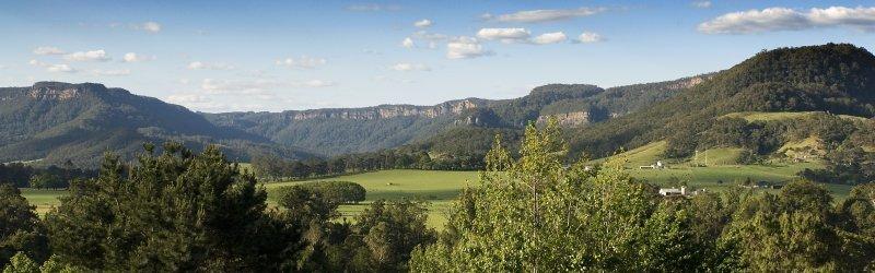 Kangaroo_Valley_14875.jpg