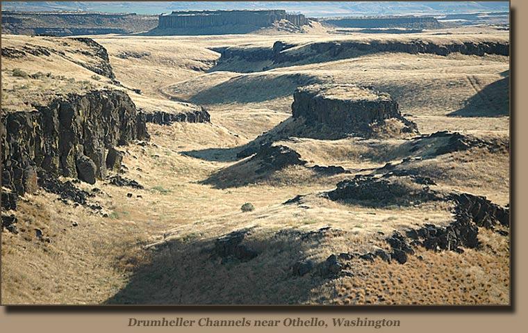 Drumheller_Channels.jpg