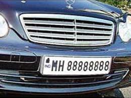 security-plates-b-31-8-2011.jpg