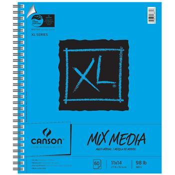XL-mixmedia_X.jpg
