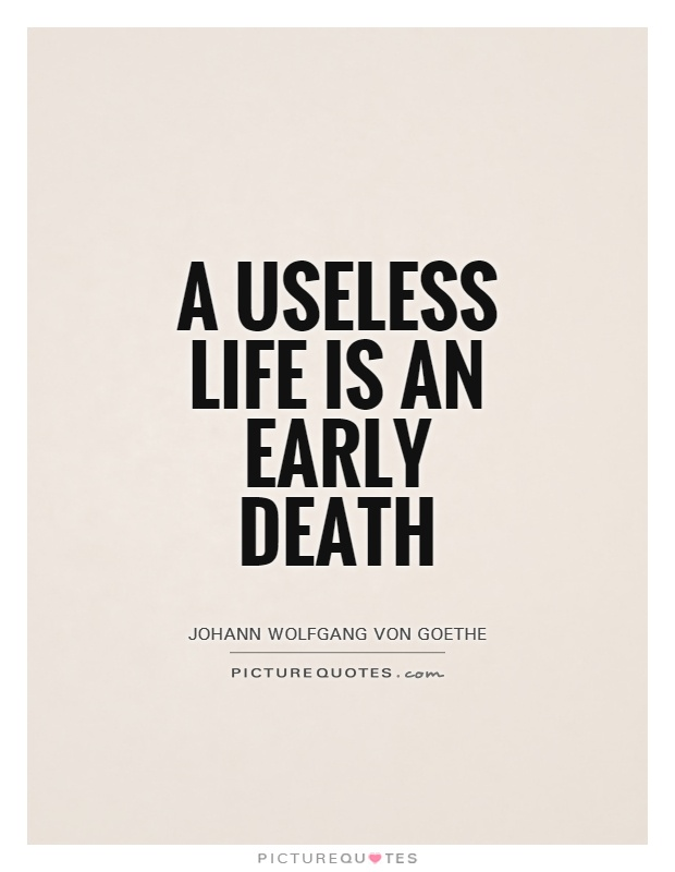 a-useless-life-is-an-early-death-quote-1.jpg