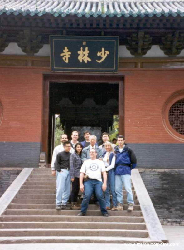 eddie_at_shaolin_temple.jpg