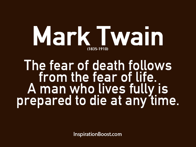 Mark-Twain-Life-and-Death-Quotes.png