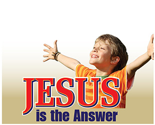 jesus-answer_LRG.jpg