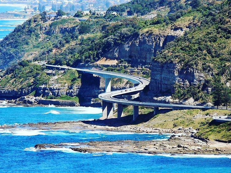 Sea_Cliff_Bridge.jpg