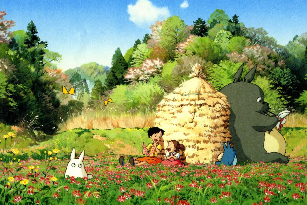 My.Neighbor.Totoro.full_.126422-1050x700