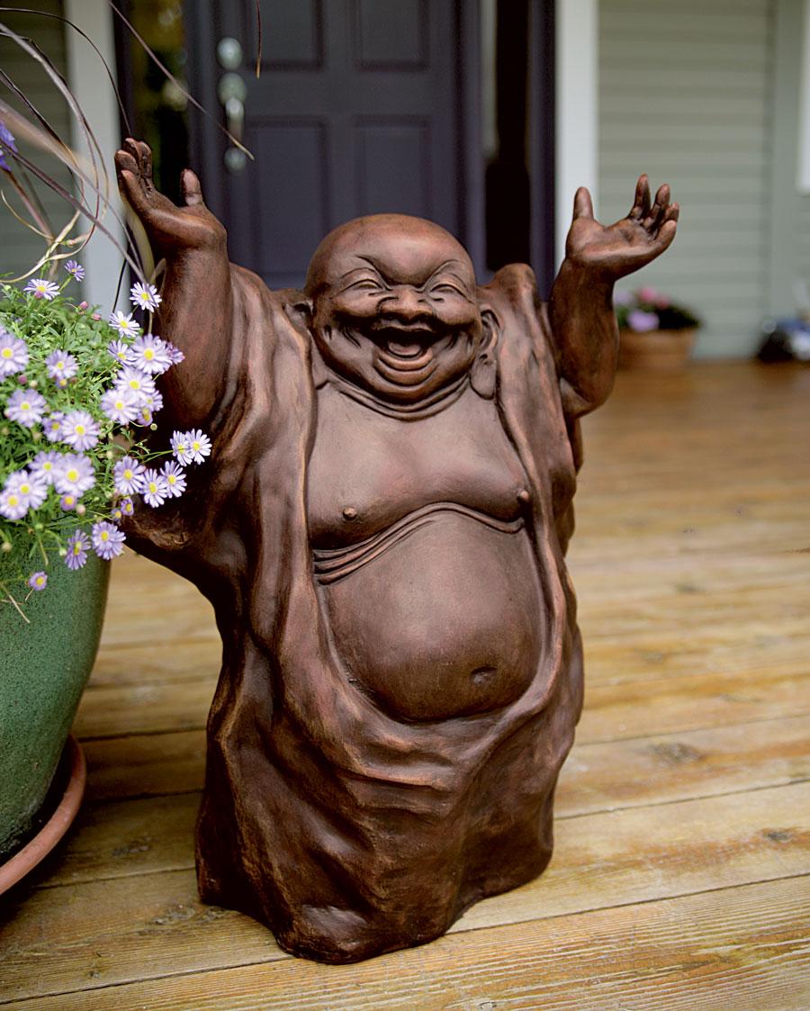 Laughing-Buddha-Brown.jpg