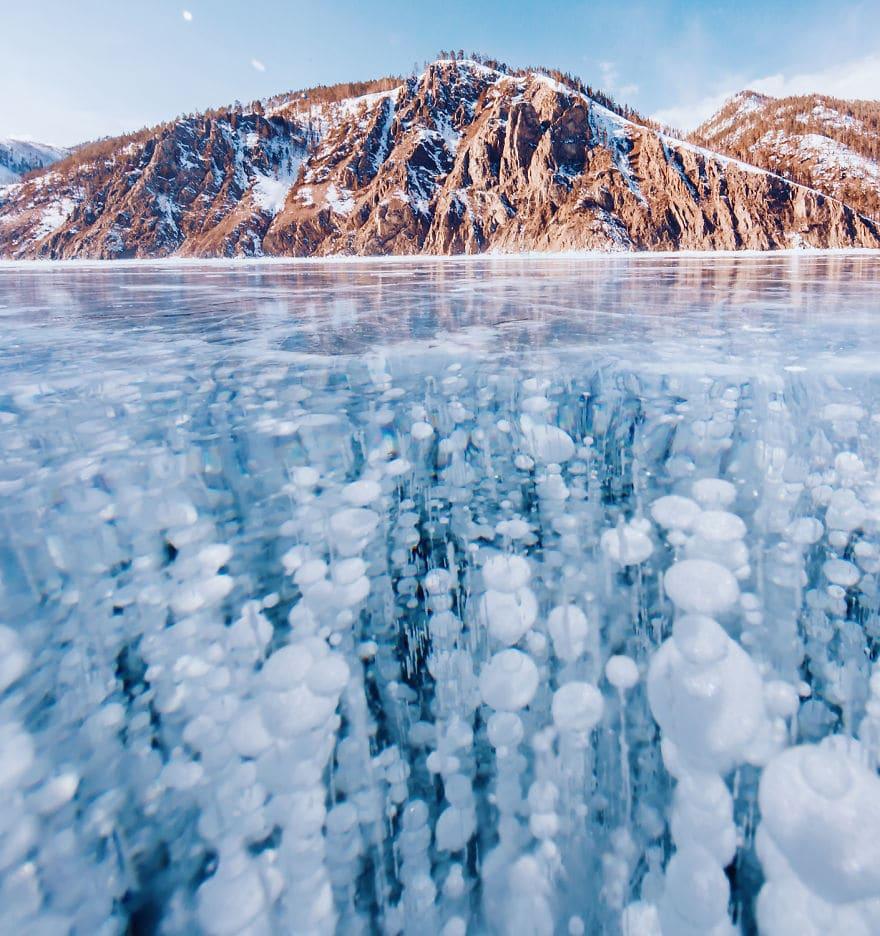 frozen-lake-baikal-russia-kristina-makee