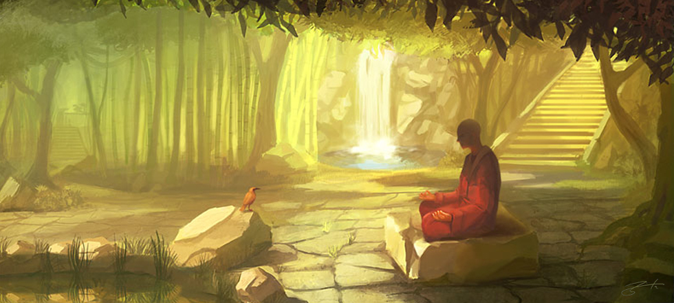 meditationImage.jpg