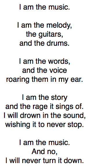 the_loud_music_poem_by_snarffff-d3gosxv.png
