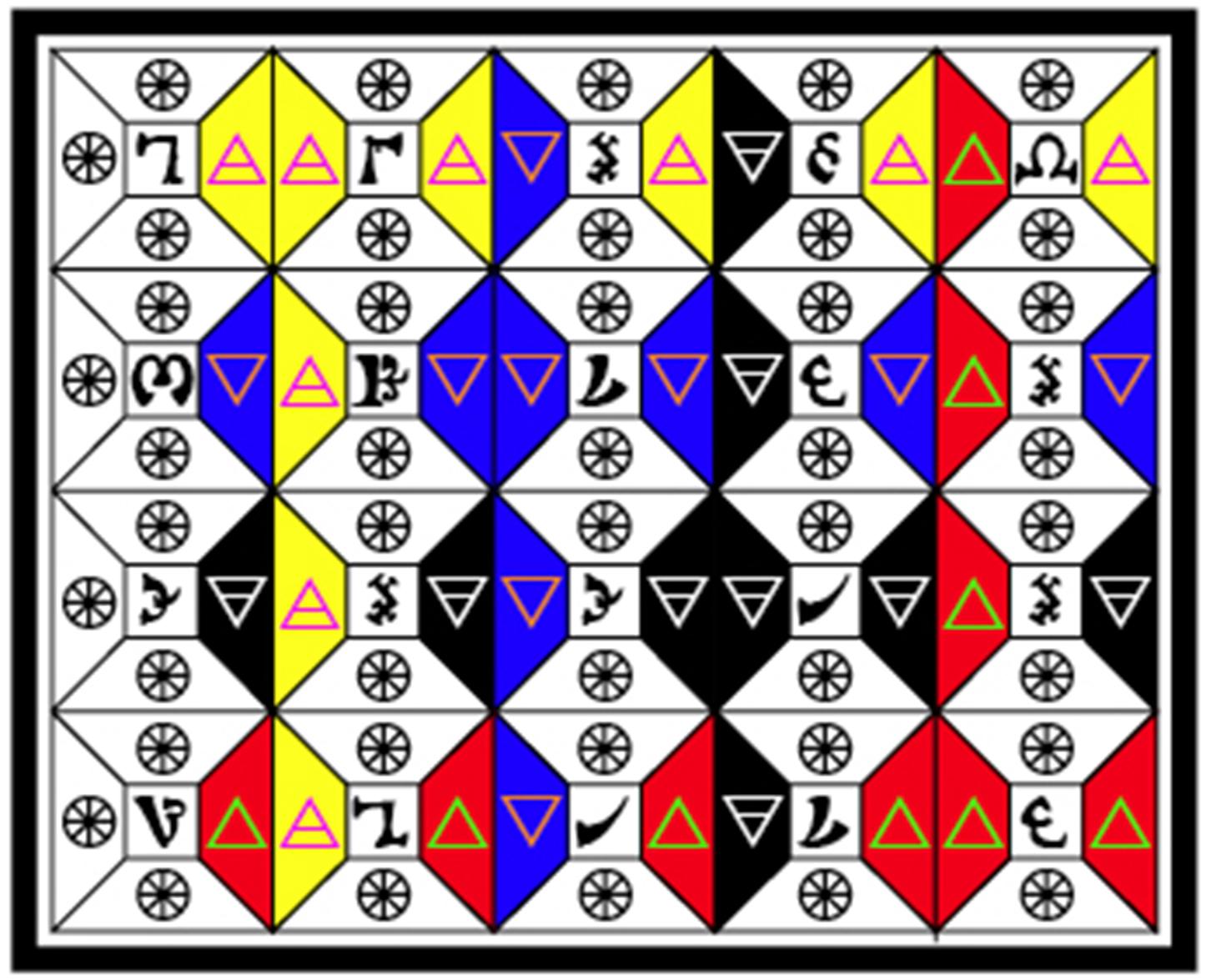 plate_8_black_cross%20300dpi.jpg