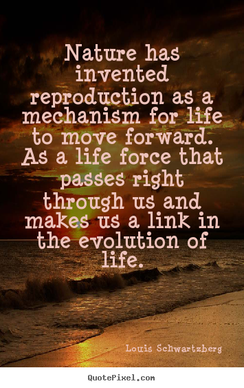 sayings-about-life_5978-5.png