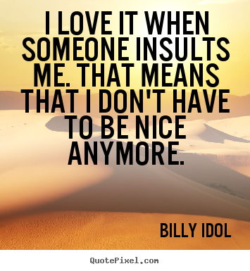 famous-love-quotes_10043-4.png