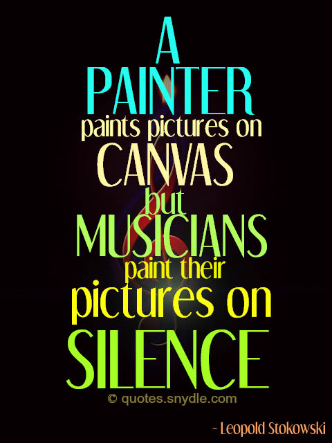 music-quotes-picture.jpg