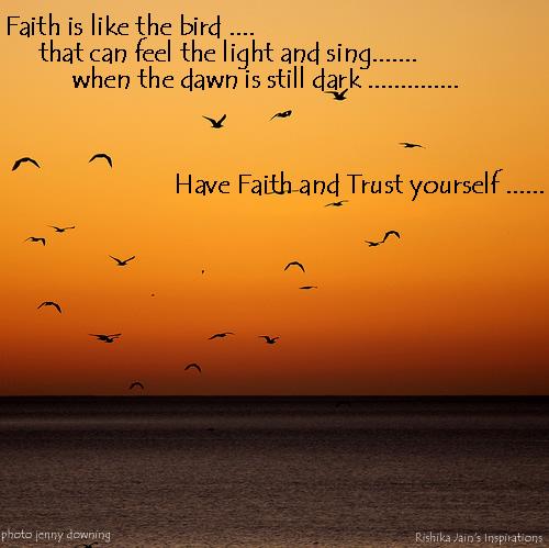 trust-your-self1.jpg